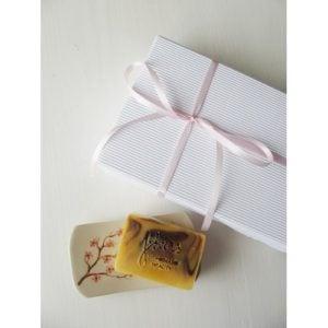 Set cadou Clasic